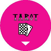 bt_tarot